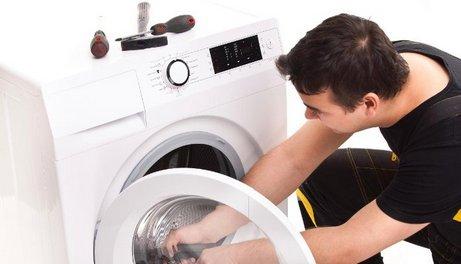 ремонт стиральной машинки киев
