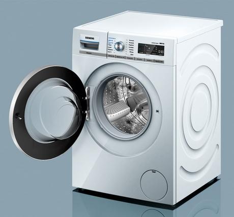 Ремонт стиральных машин Сименс