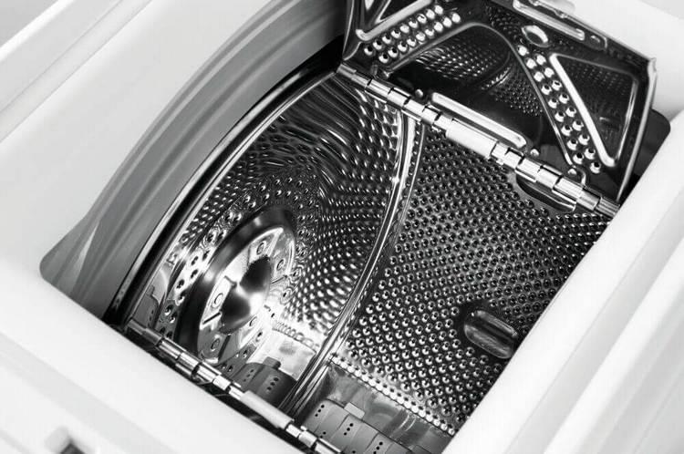Ремонт стиральных машин с вертикальной загрузкой киев