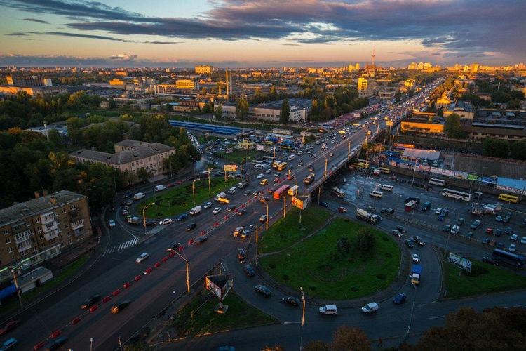 Ремонт стиральных машин Киев Борщаговка