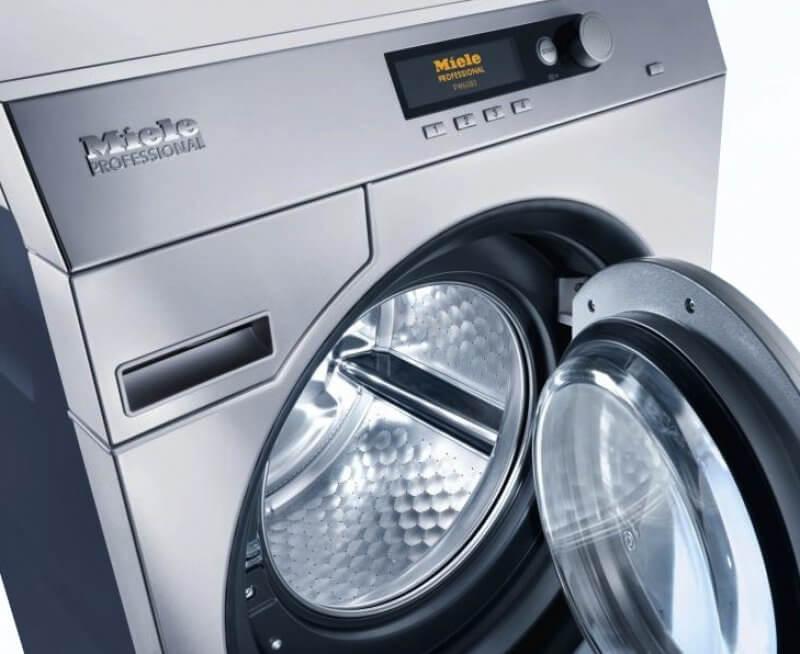 Ремонт стиральных машин Miele в Киеве